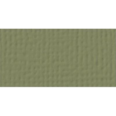 Cardstock AC - Olive