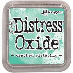 Encreur Distress Oxide - Cracked Pistachio