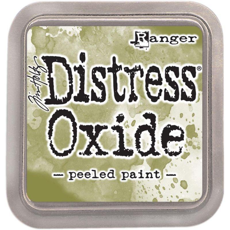 Encreur Distress Oxide - Peeled Paint