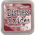 Encreur Distress Oxide - Aged Maho