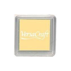 Encreur Versacraft Maize (jaune citron)