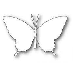 Die Memory Box - Primavera Butterfly