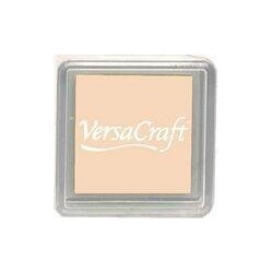 Encreur Versacraft Sand (sable)