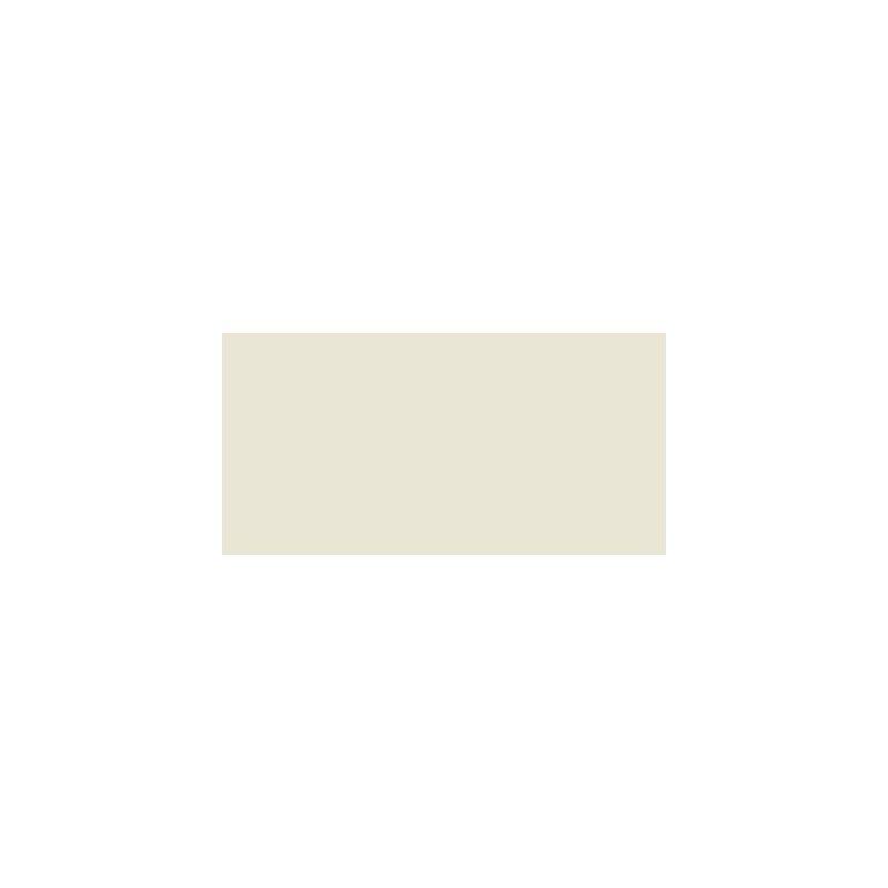 Bazzill A4 Natural - Texture Smooth