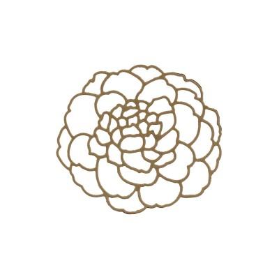 Dies Sweety Cuts - Fleur magnifique