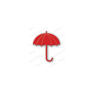 Die Impression Obsession - Umbrella