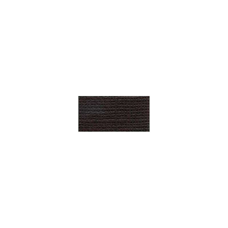 Bazzill London Fog - Texture Grass Cloth