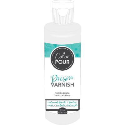 Color Pour - Vernis Prism