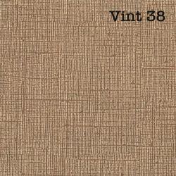 Cardstock texturé canvas - Coloris Vintage Beige Dune