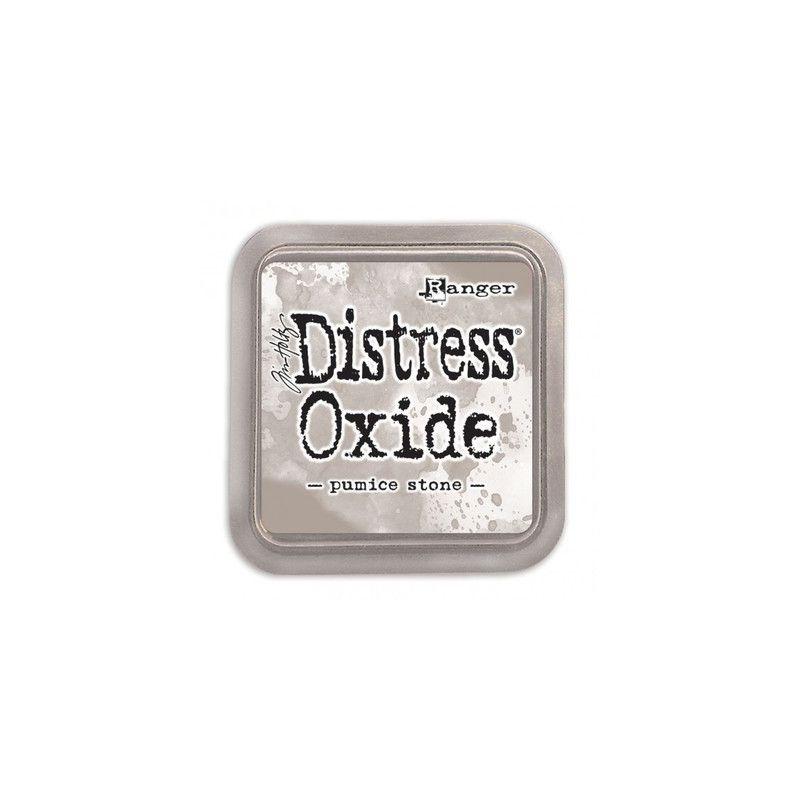 Encreur Distress Oxide - Pumice Stone