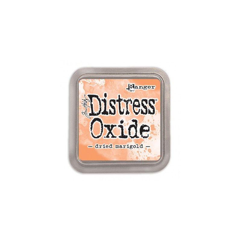 Encreur Distress Oxide - Dried Marigold