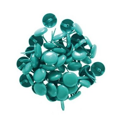 Brads KesiArt - Grands - Turquoise
