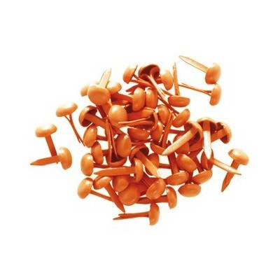 Brads KesiArt - Petits - Orange