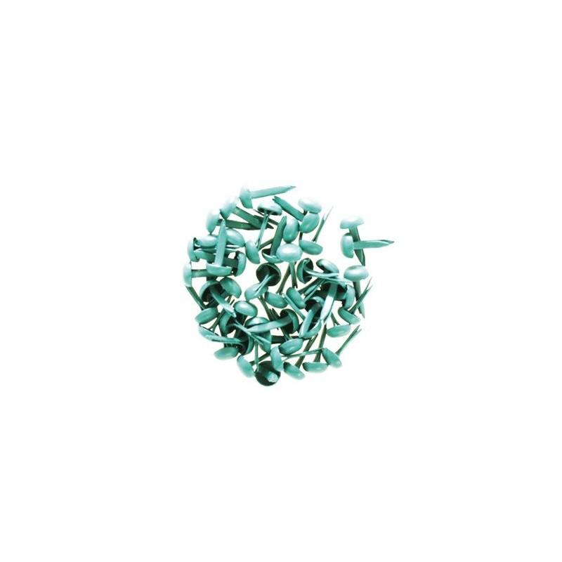 Brads KesiArt - Petits - Turquoise