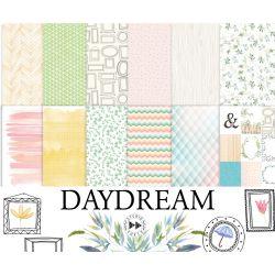 Pack 10x21 cm - Studio Forty - Daydream