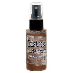 Distress Oxide Spray - Vintage Photo