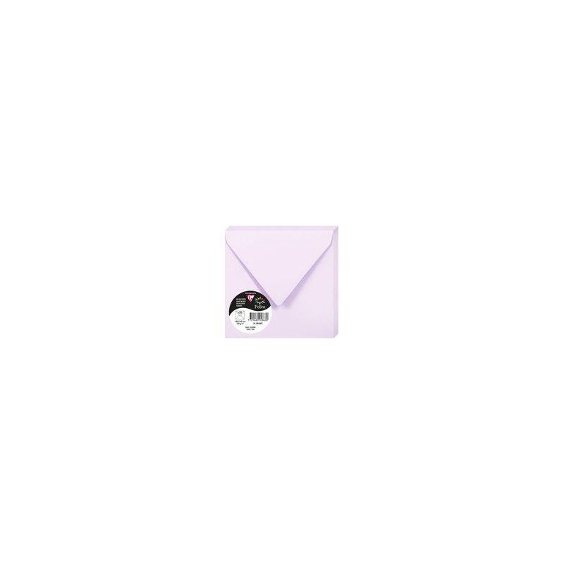 Enveloppes Pollen 140x140 - Lilas