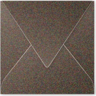 Enveloppes Pollen 140x140 - Bronze irisé