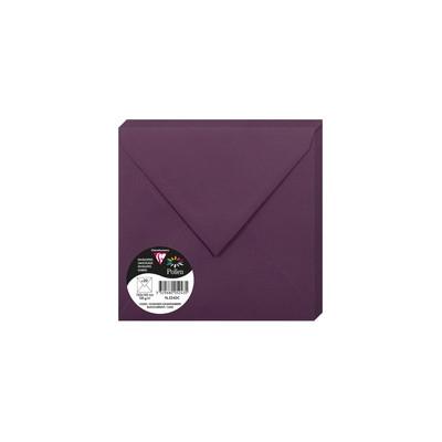 Enveloppes Pollen 165x165 - Cassis