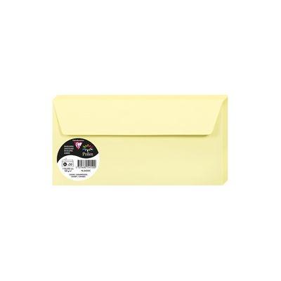 Enveloppes Pollen 110x220 - Canari