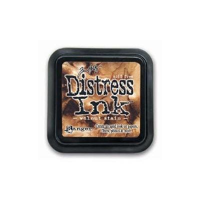 Encreur Distress Walnut Stain