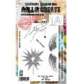 AALL & Create Stamp Set -209