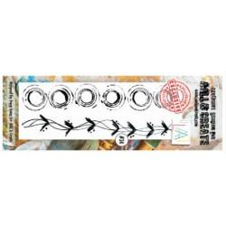 AALL and Create Stamp Set -34