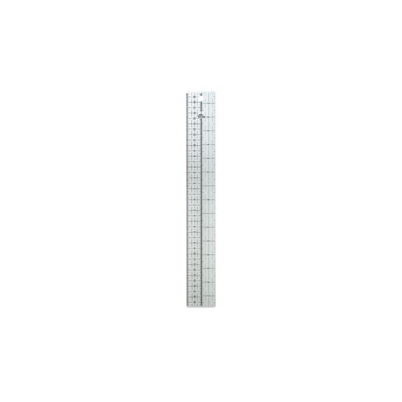 EK tools - Règle de centrage