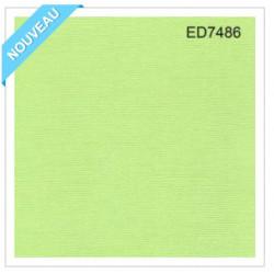 Cardstock - Coloris vert lime