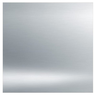 ModaScrap - Paper Pack 30.5 cm x 30.5 cm - Effet Miroir