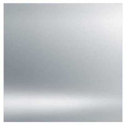 ModaScrap - Papier 30.5 cm x 30.5 cm - Effet Miroir