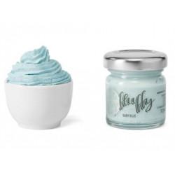 ModaScrap - Fluffy - Baby Blue
