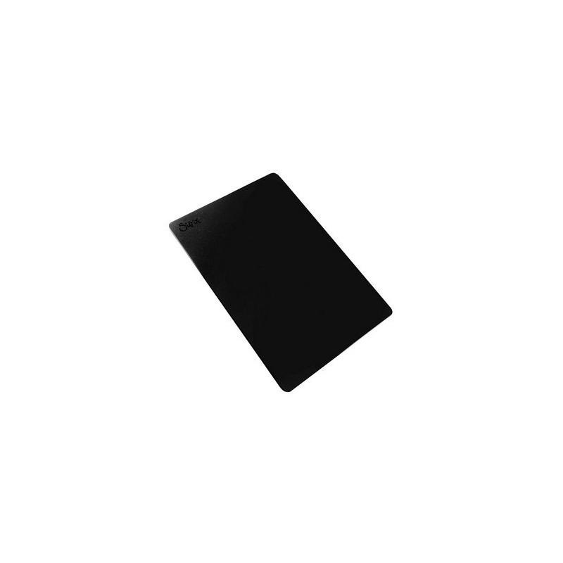 Tapis en silicone Sizzix