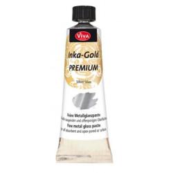 Inka-Gold Premium - Pâte -