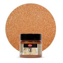 Maya Stardust 45 ml