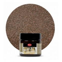 Maya Stardust - Cacao