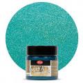 Maya Stardust -Turquoise