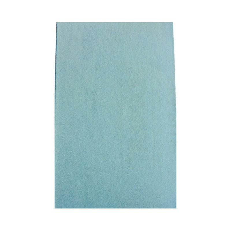 Papier de verre, grain 150
