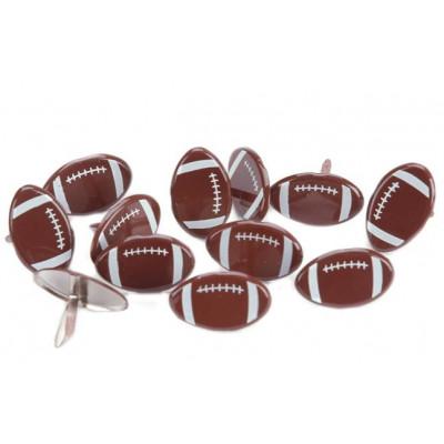 Brads - EyeLet - Football américain
