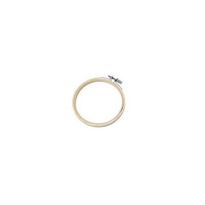 Cercle à broder - 30 cm