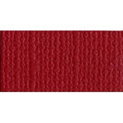 Bazzill Pomegranate -Texture Canvas