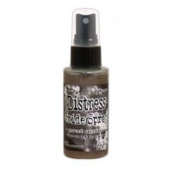 Distress Oxide Spray - Ground Espresso