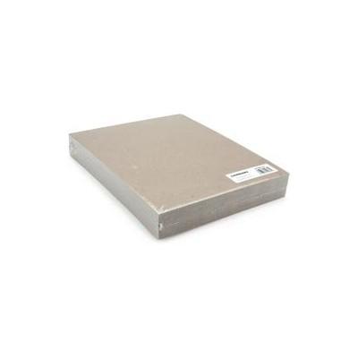 Carton 1,5 mm - A4 US (coloris kraft)