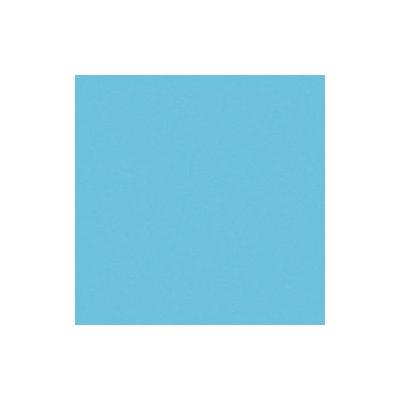 Feuille de feutrine A4 1mm - Baby Blue