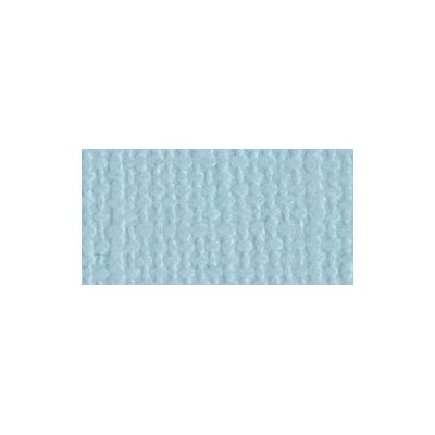 Bazzill Jetstream - Texture Canvas