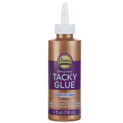 Colle Tacky Glue - Original 118 mL