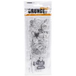 Tampons - Studio Light - Grunge -