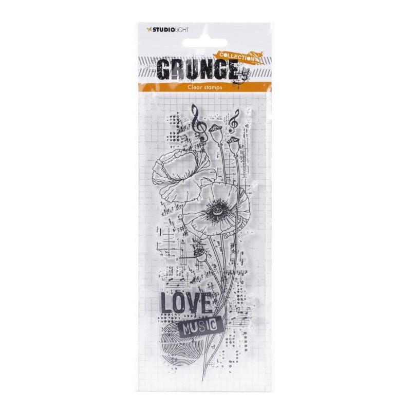Tampons - Studio Light - Grunge - Love Musique