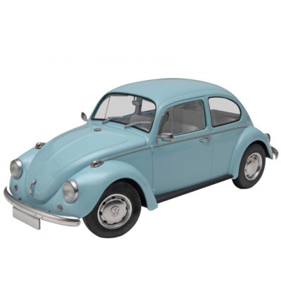 Maquette Revell - Volkswagen Beetle