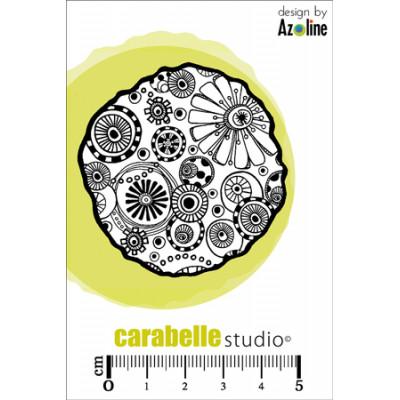 Tampons Mini - Carabelle Studio - Ombreline Millefiori